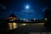 jetty_at_night